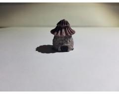 Домик для муравьиной фермы