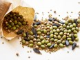 Малый набор семян