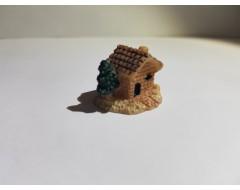 Украшение для муравьиной фермы