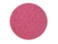 Мраморный песок цветной Розовый
